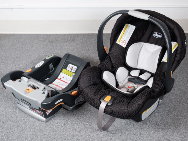 Chicco for Infant Car Seat
