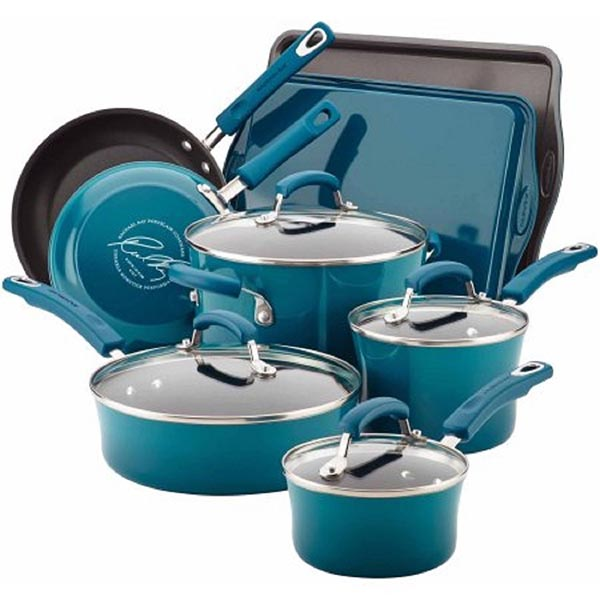 the best cookware sets for 2018 reviews com