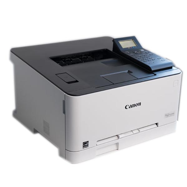 The best laser printer for 2018 reviews check price if you are looking for a laser printer with reheart Image collections