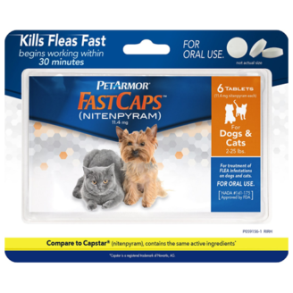 The 5 Best Flea Treatments for Cats for 2019 | Reviews com