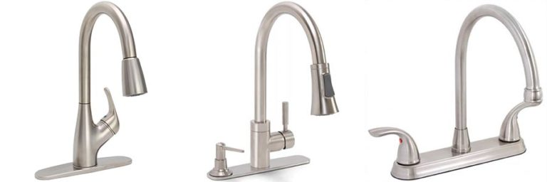 KOHLER Kallan 8 in. Widespread 2 Handle Bathroom Faucet in homedepot.com p KOHLER Kallan 8 inFaucet 305621796