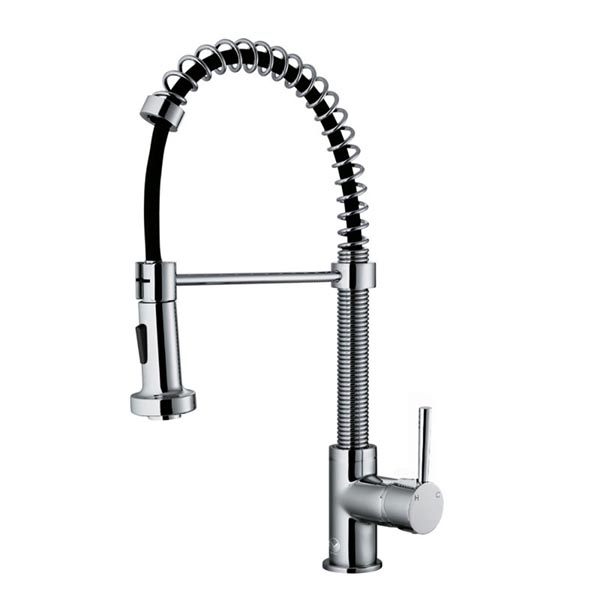 Vigo Edison for Kitchen Faucets