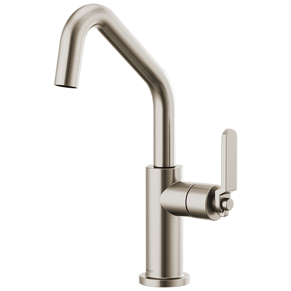 brizo litze bar for kitchen faucets - Delta Faucets Kitchen