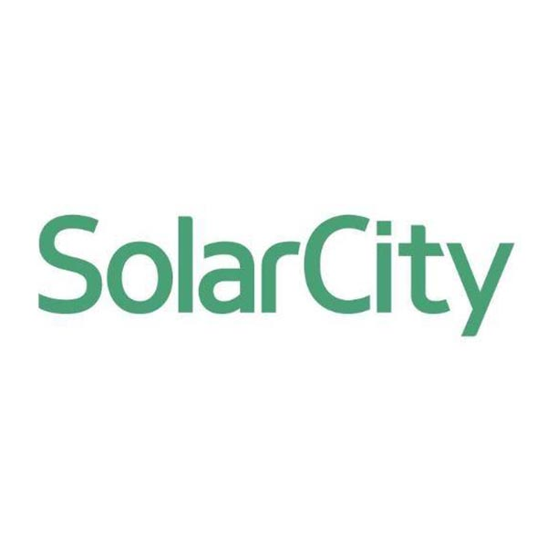 The best solar panels of 2018 reviews learn more solutioingenieria Gallery