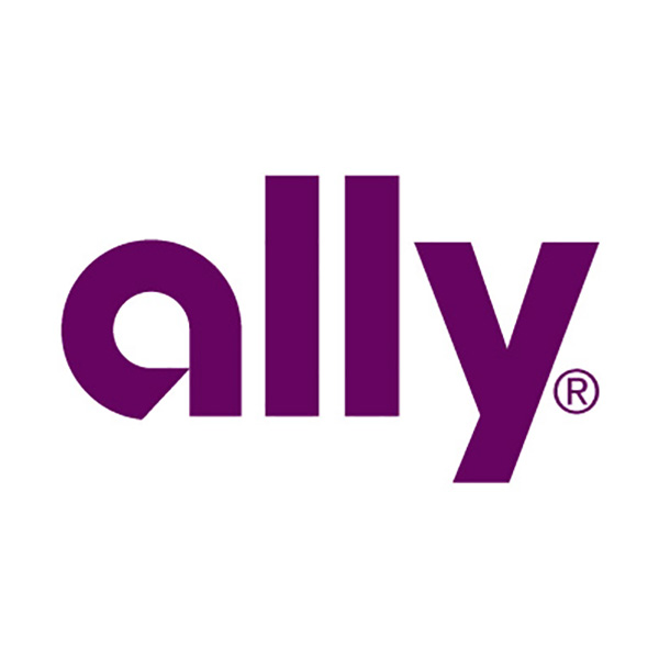 Ally Bank Online Savings