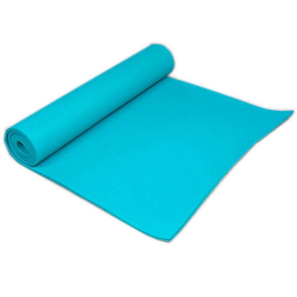 us you for hot fit yoga mat aurorae synergy perfect find let our aurorea help favorite mats the top