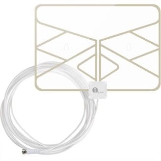 Best TV Antenna of 2019