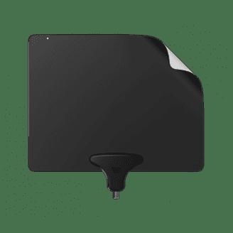 Best TV Antenna of 2019 | Reviews.com