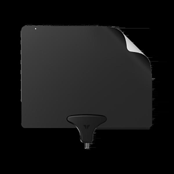 best tv antenna of 2019. Black Bedroom Furniture Sets. Home Design Ideas