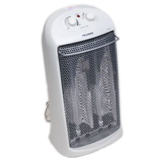 The Best Space Heater for 2019 | Reviews.com