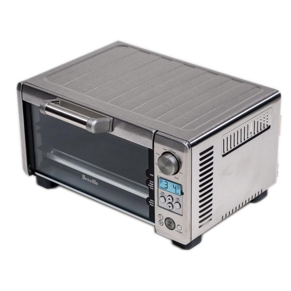The Best Toaster Ovens For 2019 Reviews Com