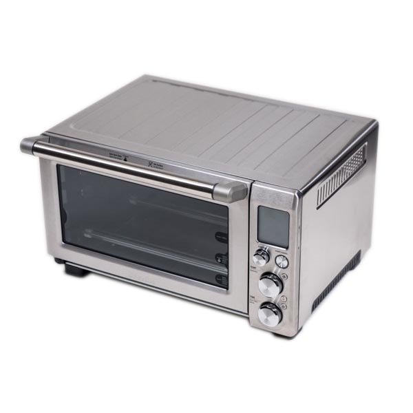 The Best Toaster Oven Of 2018 Reviews Com