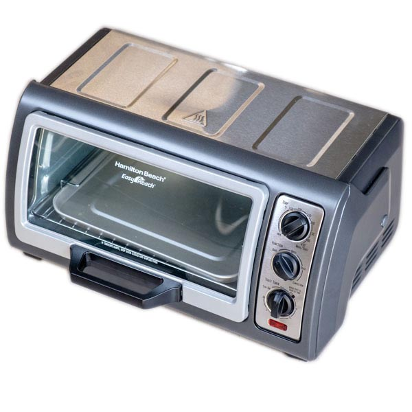 The Best Toaster Ovens for 2019 | Reviews.com Hamilton Beach Toaster Oven Wiring Diagram on toaster oven thermostat, blue m oven wiring diagram, toaster oven fuse, toaster oven repair, ge wall oven wiring diagram, toaster oven cabinet, microwave oven wiring diagram, toaster oven manual, toaster oven dimensions, toaster oven lights, convection oven wiring diagram, toaster oven schematic, toaster oven parts, toaster electric diagram, toaster oven safety, toaster parts diagram, toaster oven cover, toaster oven assembly, toaster oven accessories, electric oven wiring diagram,