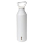 MiiR - 23oz Vacuum Insulated Bottle