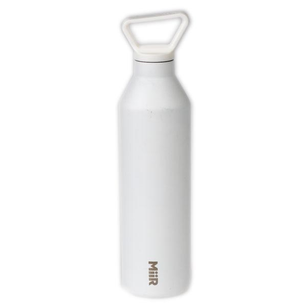 Best Insulated Water Bottle 2019 The Best Water Bottles for 2019 | Reviews.com
