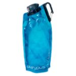 Platypus - Duolock Softbottle