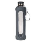 Swig Savvy - 20oz Glass Water Bottle