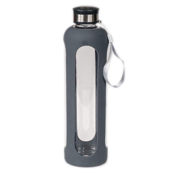 Swig Savvy - 20oz Glass Water Bottle