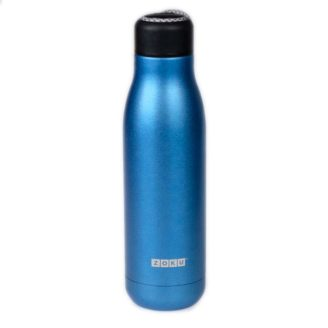 The Best Water Bottles for 2019 | Reviews com