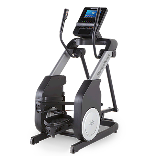 NordicTrack FreeStride Trainer FS9i