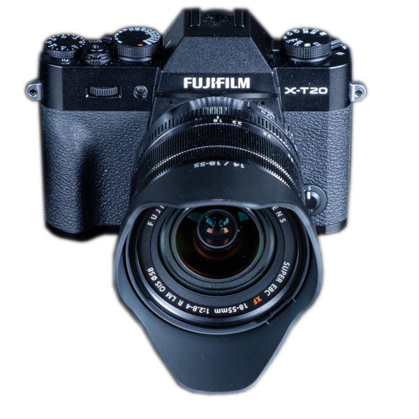 Best digital cameras for amateur photographers