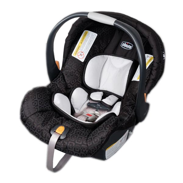 The Best Infant Car Seat Of 2018