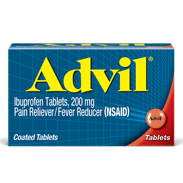 the best cold medicine - Best Prescription Discount Card Reviews
