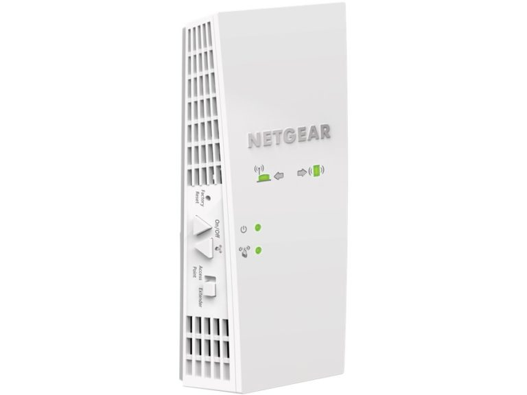 Netgear-ac2200-for-WiFi-Extender