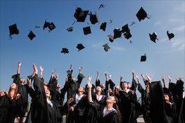 The Best TOEFL iBT Online Prep Course of 2019