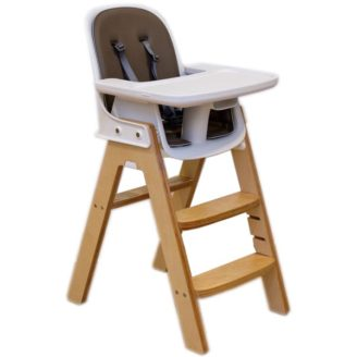 Strange The Best High Chair Of 2019 Reviews Com Andrewgaddart Wooden Chair Designs For Living Room Andrewgaddartcom