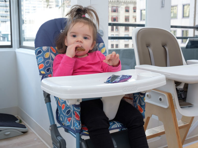 Cosco for High Chair
