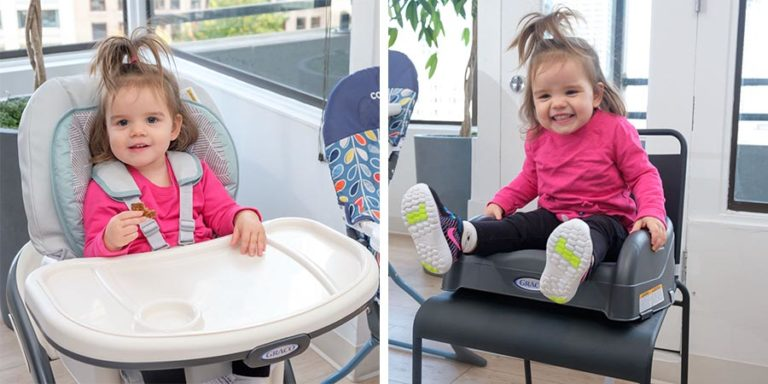 Graco-Collage-for-High-Chair