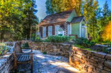 15 Simple Steps to Buying the Perfect Starter Home