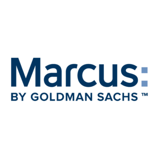 Marcus by Goldman Sachs