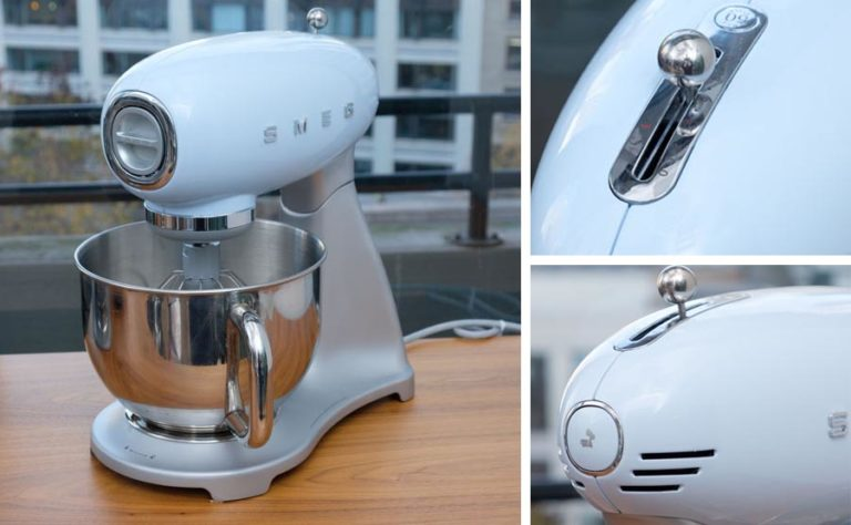 Smeg-for-Stand-Mixer