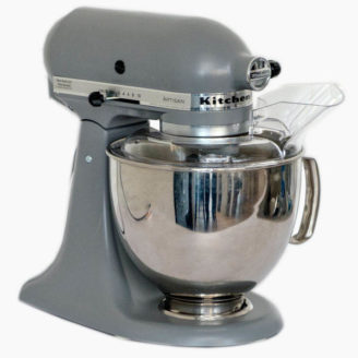 Admirable The Best Stand Mixers For 2019 Reviews Com Beutiful Home Inspiration Xortanetmahrainfo