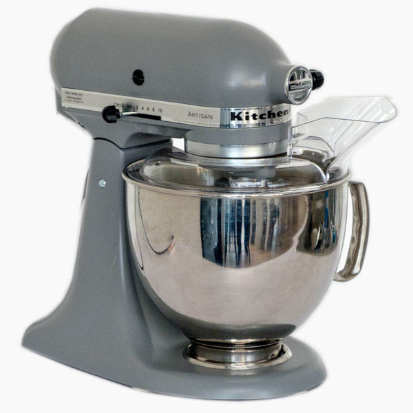 The Best Stand Mixers For 2019 Reviews Com