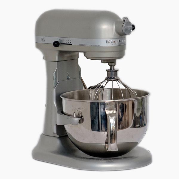 best kitchenaid mixer the best kitchenaid mixer of 2018 reviews 31064