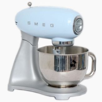 Remarkable The Best Stand Mixers For 2019 Reviews Com Download Free Architecture Designs Scobabritishbridgeorg