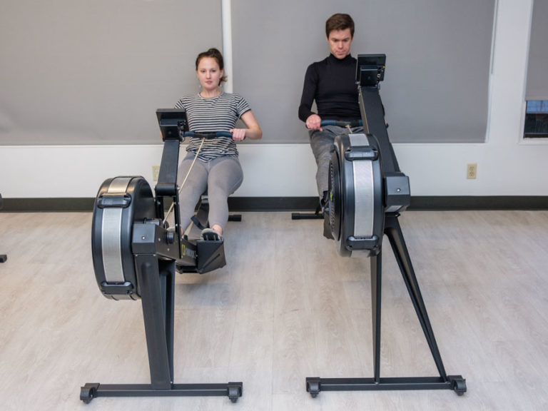 The Best Rowing Machines For 2019 Reviewscom