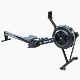 Used Rowing Machine >> The Best Rowing Machines For 2019 Reviews Com