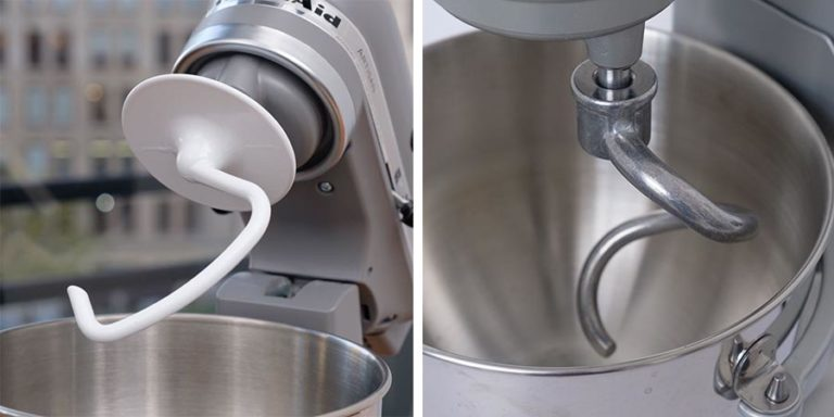 Hook-Comparison-for-Stand-Mixer