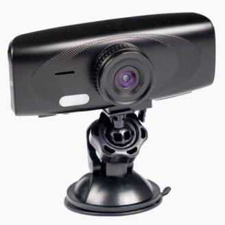 The Best Dash Cam of 2019 - Reviews com