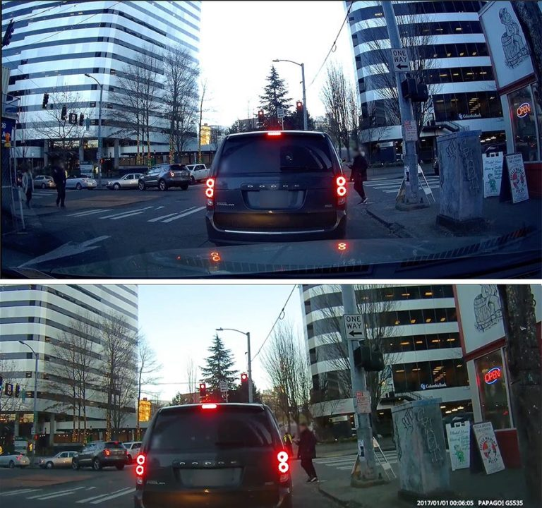 Street-Guardian-vs-Papago-Comparison-2-for-Dash-Cam