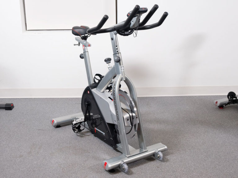 Diamondback for Exercise Bike