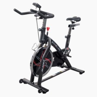 The Best Exercise Bikes For 2019 Reviews Com