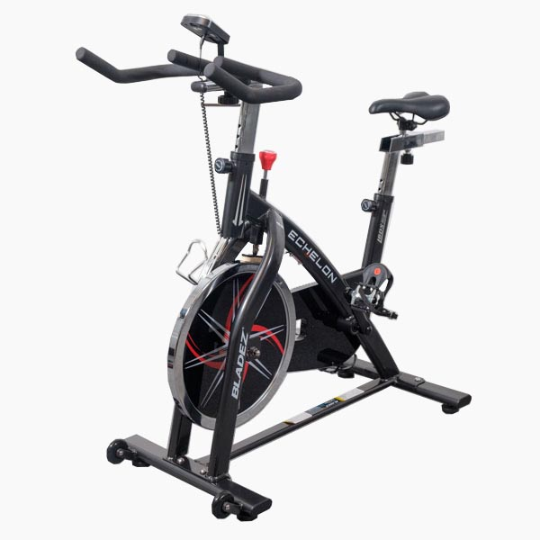 The Best Exercise Bikes for 2019 | Reviews com