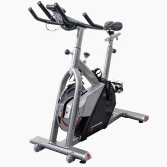 Best Exercise Bike 2019 The Best Exercise Bikes for 2019 | Reviews.com