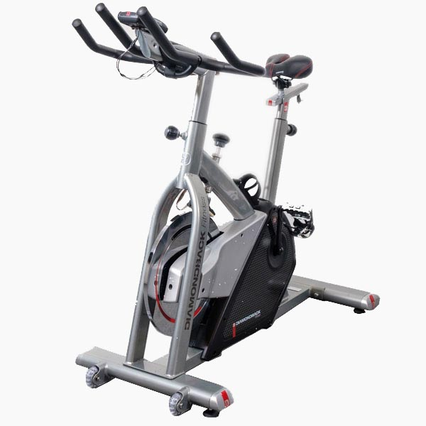 2017 Horizon Fitness Rc30 Recumbent Bike Review Exercise Bikes