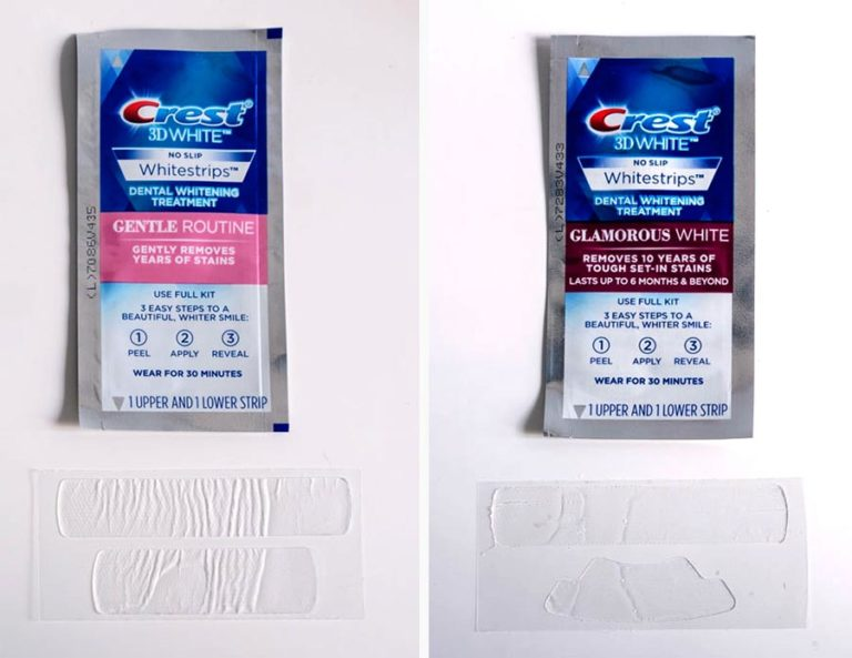 Crest-Comparison-2-for-Teeth-Whitening